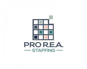 Pro REA