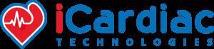 logo_icardiac-rgb